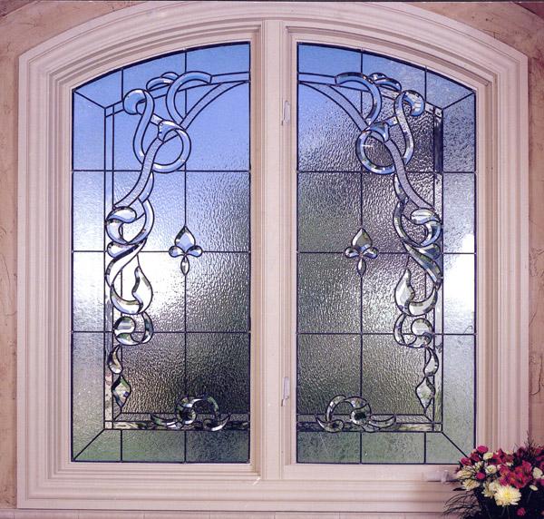 Bathrooms Windows Scottish Stained Glass Custom Studio