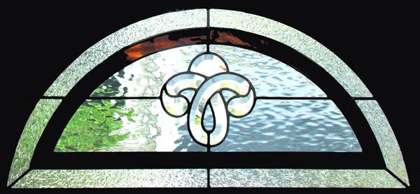 Grand Rapids Mi Scottish Stained Glass Custom Studio