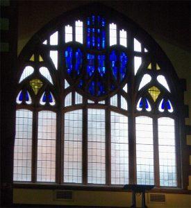 charles-rennie-mackintosh-cathedral-window-large