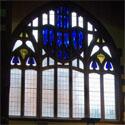 Charles Rennie Mackintosh Cathedral