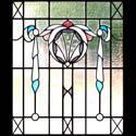 Mackintosh Crest