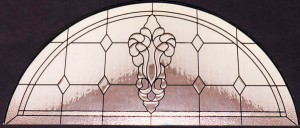 stained-glass-transom-windows-26-large