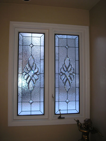 https://www.scottishstainedglass.com/wp-content/uploads/2010/12/bathroom-stained-glass-large.jpg
