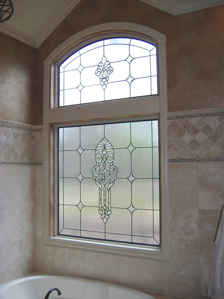 https://www.scottishstainedglass.com/wp-content/uploads/2010/12/bathroom-stained-glass-transoms-large.jpg