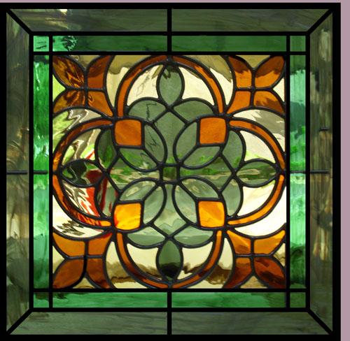 Restaurants Bars Amp Pubs Scottish Stained Glass Custom