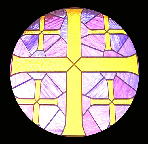 religious-stained-glass-gallery-large