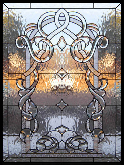 Stained Glass Window Patterns : Window glass stained patterns free download
