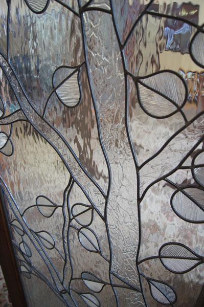 https://www.scottishstainedglass.com/wp-content/uploads/2011/06/aspen-stained-glass-tall.jpg