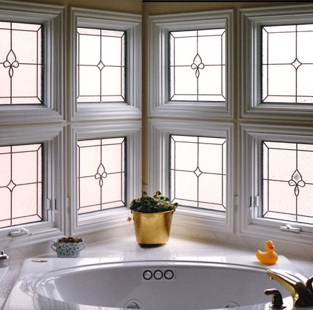 stained-glass-bathroom-windows-benton