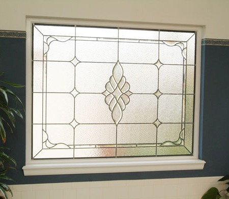 Stained Glass Repair Rhode Island