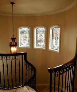 stained-glass-hallways