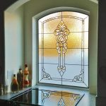 home-kitchen-denver-metro-stained-glass (5)