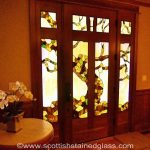 scottish-stained-glass-denver-colorado0entryway (50)