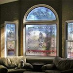 design-1-scottish-stained-glass