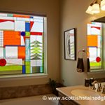 design-2-scottish-stained-glass