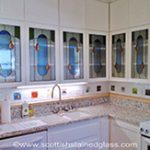 design-3-scottish-stained-glass