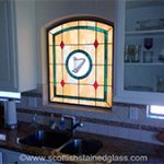 design-4-scottish-stained-glass