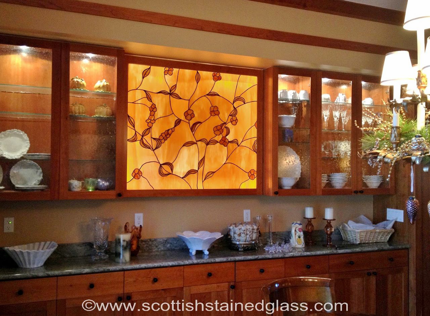 stained-glass-denver-kitchen-4