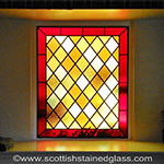 church-stained-glass-denver-2