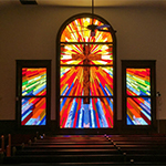 church-stained-glass-denver-3