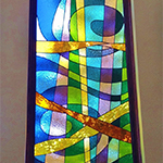 church-stained-glass-denver-chabad-of-dallas