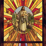 church-stained-glass-denver-progressive-church