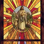 church-stained-glass-denver-progressive-church