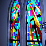 church-stained-glass-denver-tabernacle