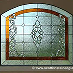 stained-glass-denver-hallway-14