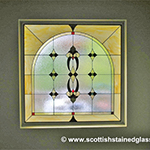 stained-glass-denver-hallway-16