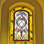 stained-glass-denver-hallway-4