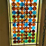 stained-glass-denver-hallway-9