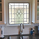 stained-glass-denver-kitchen-1