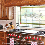 stained-glass-denver-kitchen-2