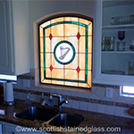 stained-glass-denver-kitchen-5