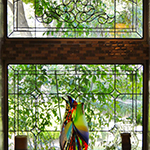 stained-glass-denver-kitchen-7