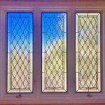 loveland stained glass