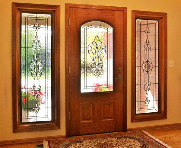 Entryway-stained-glass-scottish-(12)