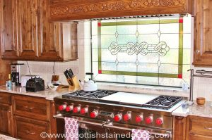 Kitchen-stained-glass (1)
