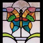Scottishstainedglassartnouveaujotform