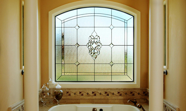 bathroom-stained-glass-(165)