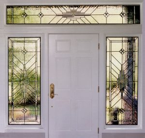 helotes-stained-glass-entryway
