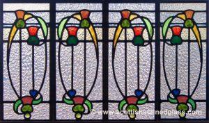 rennie-mack-stained-glass